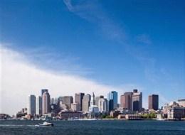 autonoleggio Boston