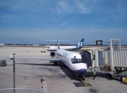 autonoleggio aeroporto di Fort Myers