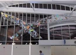autonoleggio aeroporto di Jacksonville