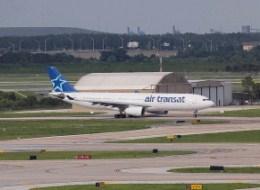 autonoleggio aeroporto di Orlando