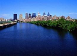 autonoleggio Philadelphia