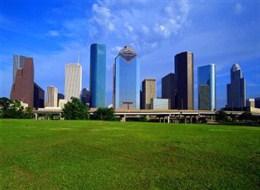 autonoleggio Houston