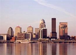 autonoleggio Louisville