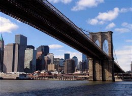 autonoleggio New York